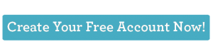 wealthy affiliate scam review-create your free account