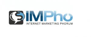 impho- scam review