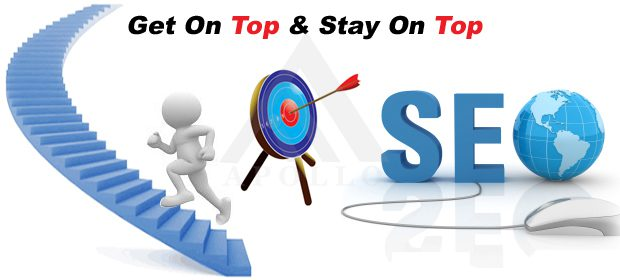 Top Steps to Search Engine Rankings- The Perfect Structure Inside