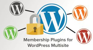 Best membership plugins for WordPress 2015