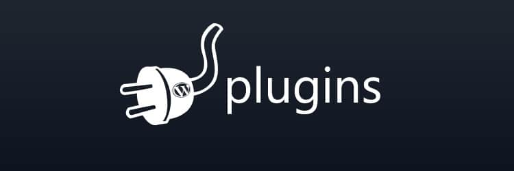 WordPress plugins to make your work more efficient