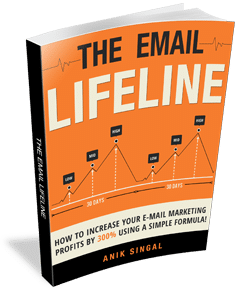 Lurn Insider Review Bonus - The Email Lifeline
