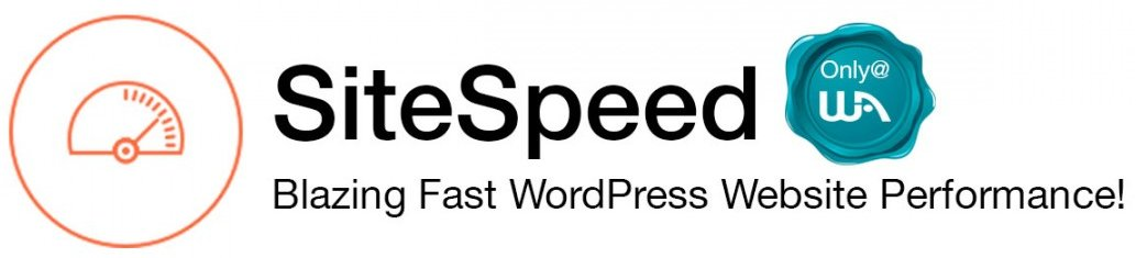 Wealthy Affiliate SiteSpeed Tool Integration