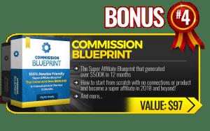 Wealthy Affiliate Bonus 5
