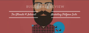 BuilderAll Review 2018