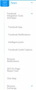 BuilderAll Review - Facebook App Builder