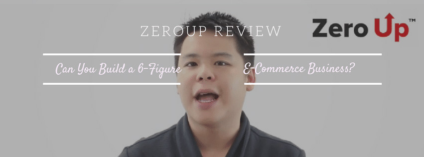 ZeroUpLab Review: Featured Image