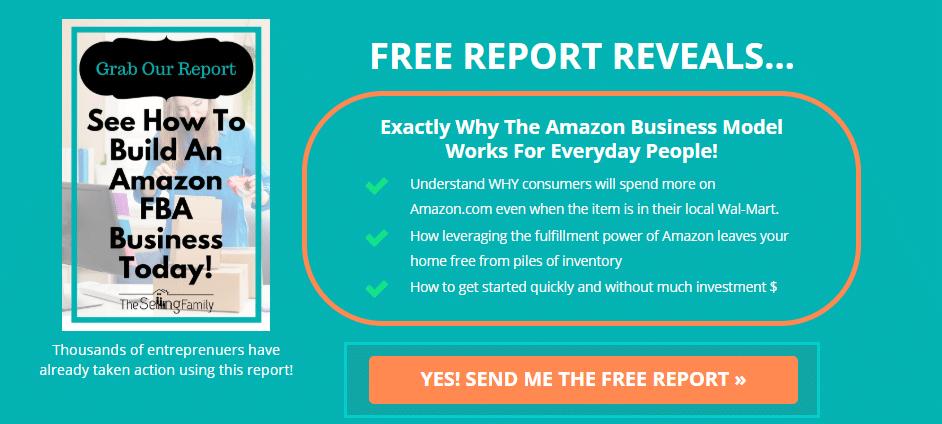 Free Report