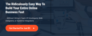 Katrtra Website Builder