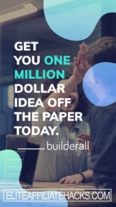 BuilderAll Review - Pin This Now