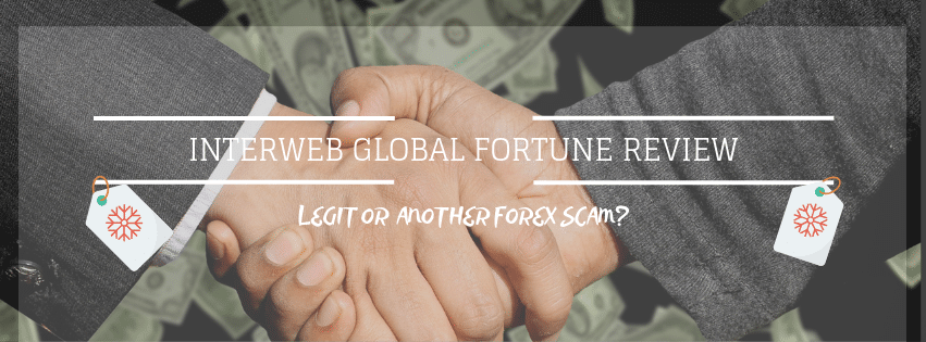 Interwew Global Fortune -Fearture Image