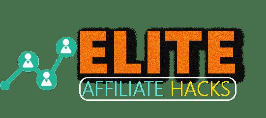 Elite Affiliate Hacks