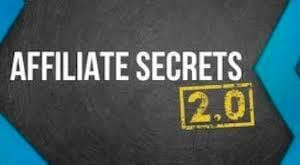 The Best Affiliate Marketing Courses - Affiliate Secrets