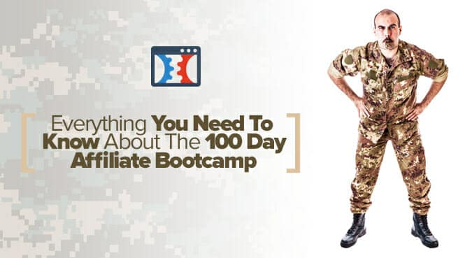 The Best Affiliate Marketing Courses - Affiliate Bootcamp