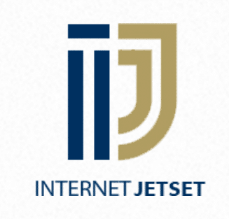 The Best Affiliate Marketing Courses -Internet Jetset by john Crestani