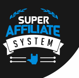 The Best Affiliate Marketing Courses - Super Affiliate System