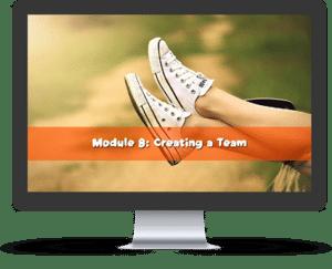 Affiliate Secrets Module 8- Outsourcing