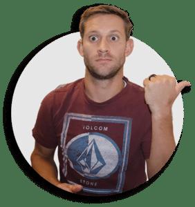 Spencer Mecham the Creator of Affiliate Secrets